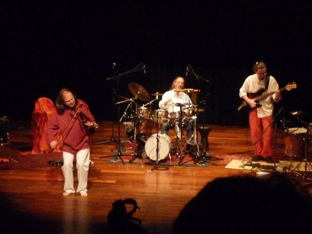 Préfailles 2008